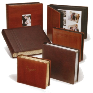 We think photo albums are needed now more than ever!