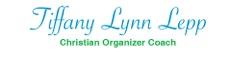 MASTER_Tiffany_Lepp_Logo